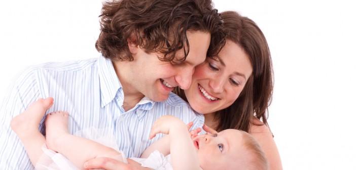 beba i rodlitelji