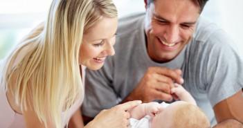 pregnancy_dads_breastfeeding
