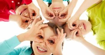 Kids_smiling_Web
