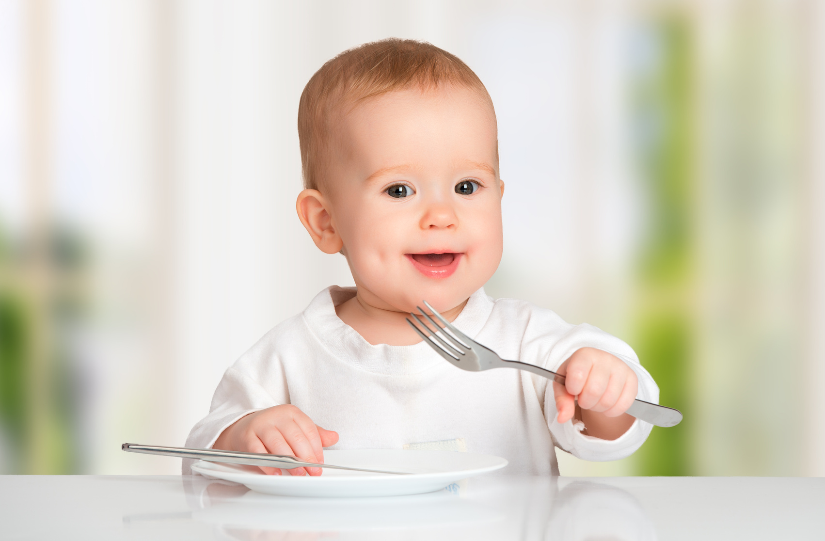 What And How Much To Feed Your Toddler Whole Parent