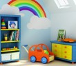 Kids-Room-Decor-5609e85a3b630-Tips-for-Decorating-a-Childs-Room