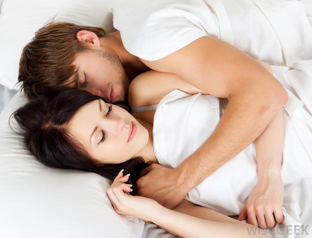 Жена часто сосет у мужа 186