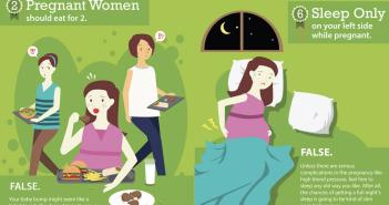 mitovi-o-trudnoci