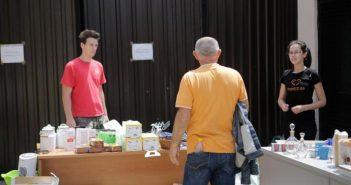 Humanitarni_bazar_pomozi.ba_PR1