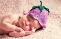 novorodence