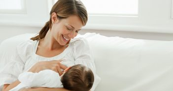 Stručni odgovori na najčešća pitanja o izdajanju, dojenju i zagrijavanju majčinog mlijeka