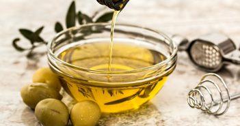 maslinove-ulje-masti