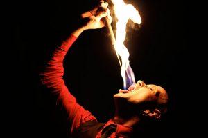 fireeating3
