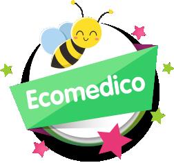 Ecomedico