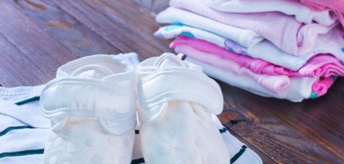 Iskrena priznanja 10 mama: Ovo su nepotrebne stvari koje smo kupile za svoju bebu