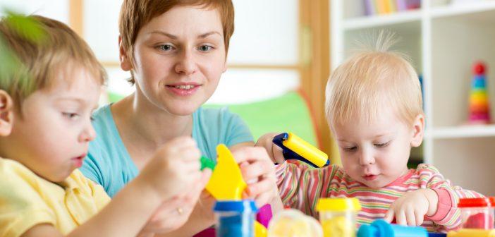 Savjeti za roditelje i djecu u doba izolacije zbog virusa – pravo je vrijeme za uvođenje zdravih životnih stilova