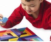 Svjetski dan autizma 02. april