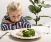 Majka otkrila odličan trik: Ovako će vaša djeca bez problema pojesti povrće