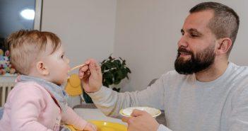 Tata na porodiljskom – 3. dio
