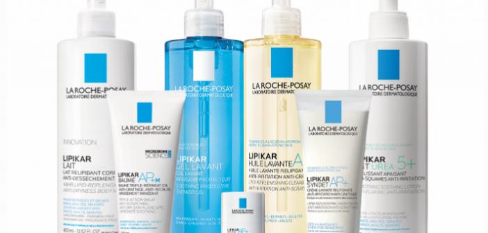 La Roche-Posay podiže svijest o važnosti zdravlja kože i utjecaju na kvalitetu života