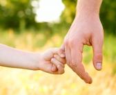 Test za roditelje: Koji tip odgoja primjenjujete?