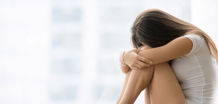 Zašto dolazi do gubitka bebe u trudnoći