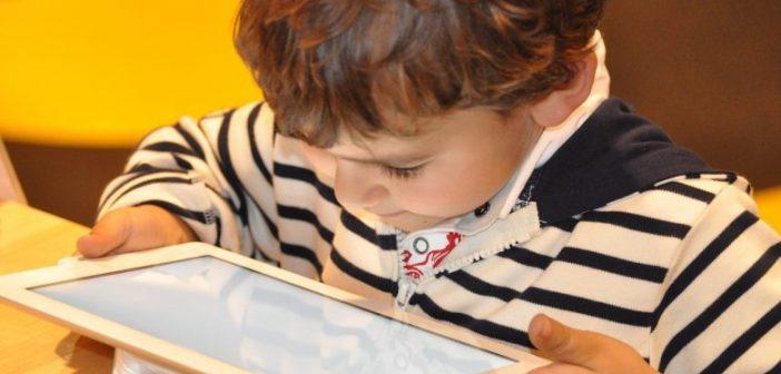 Kešanski: Zašto djecu učite razlomke, a ne učite ih da ne budu bahati gadovi?