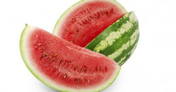 lubenica-velika