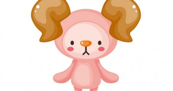 MS_ChildStarSignsARIES